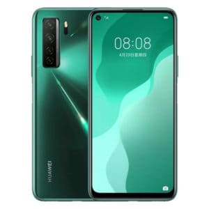 مواصفات هاتف هواوي نوفا Nova 7 SE