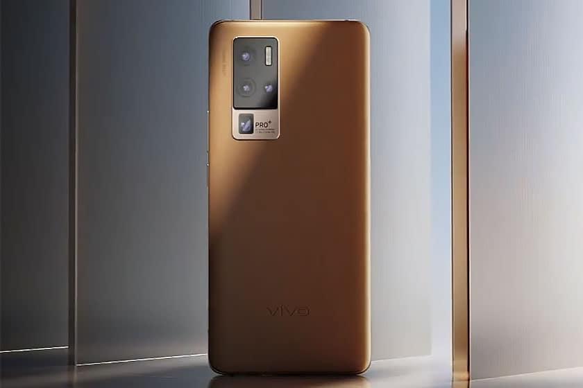 سعر هاتف فايفو اكس 50 برو بلس الجديد