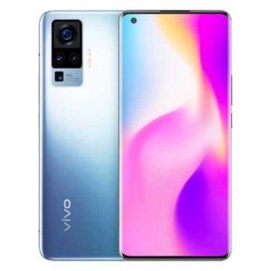 سعر هاتف Vivo X50 Pro