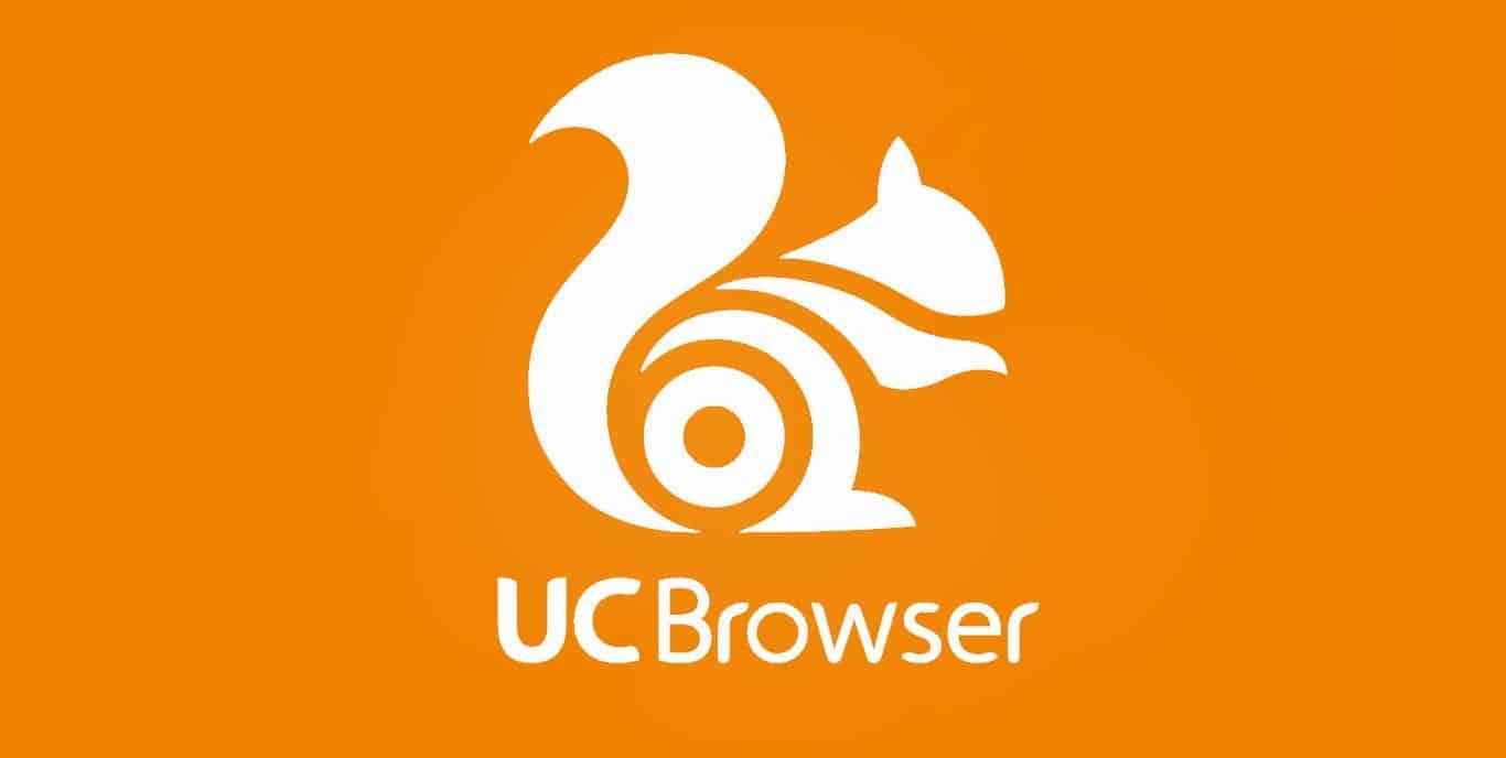 تحميل متصفح يو سي UC Browser للاندرويد.
