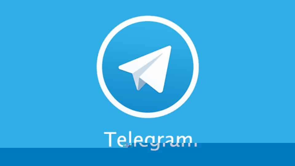 مميزات تطبيق تيلقرام الشهير للمحادثات الفورية