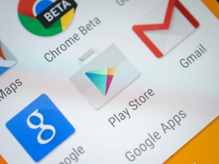 تحديث جديد لجوجل بلاي يسمح لك بتحميل التطبيقات بدون الاتصال بالانترنت.