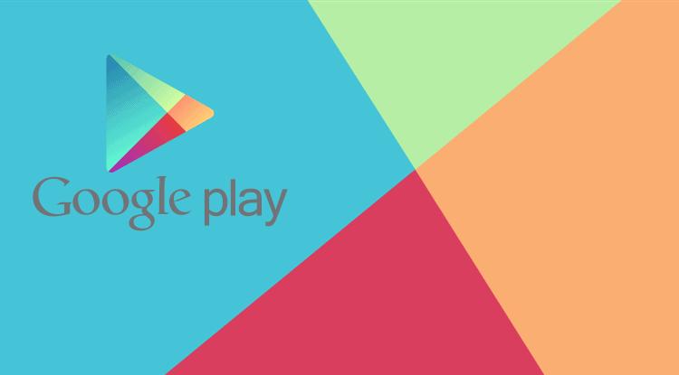 موعد اطلاق التحديث الجديد لتطبيق جوجل بلاي الشهير