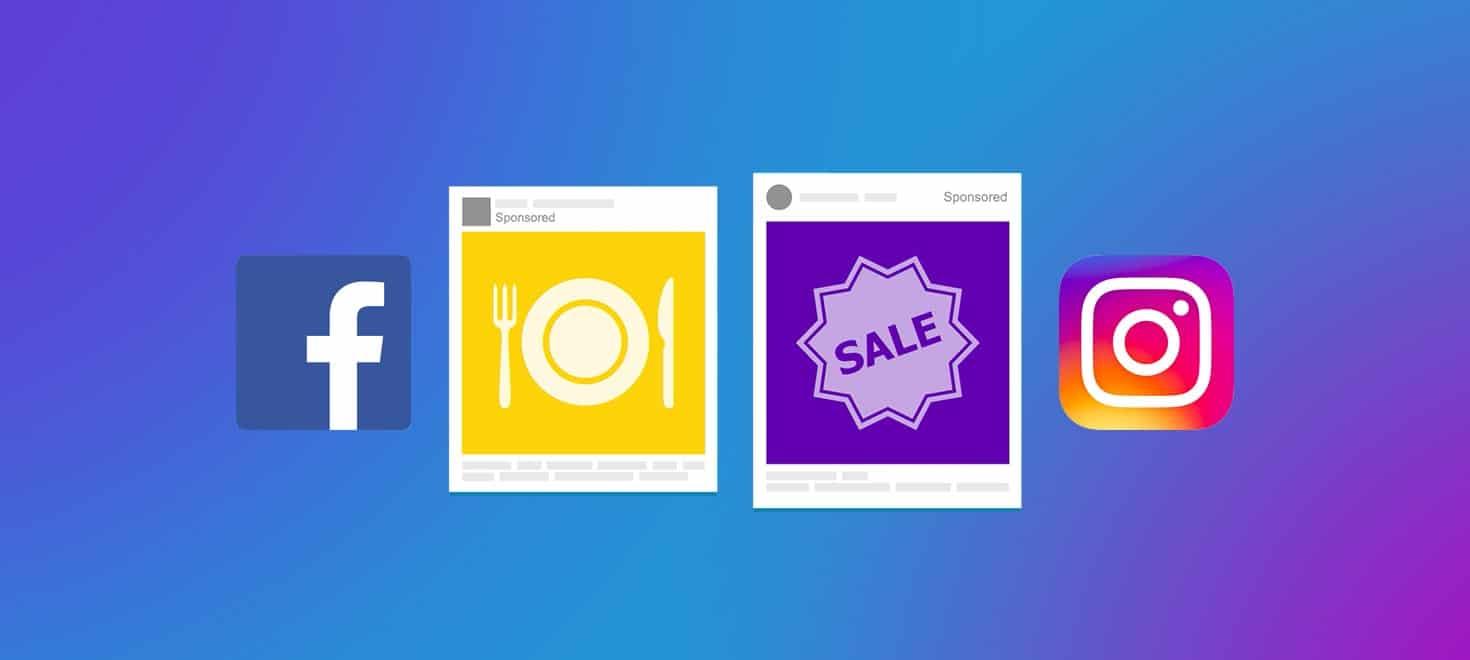 هل ميزة فيسبوك وانستغرام الجديدة ستحافظ علي خصوصية مستخدمي انستغرام وهل يمكن منعها