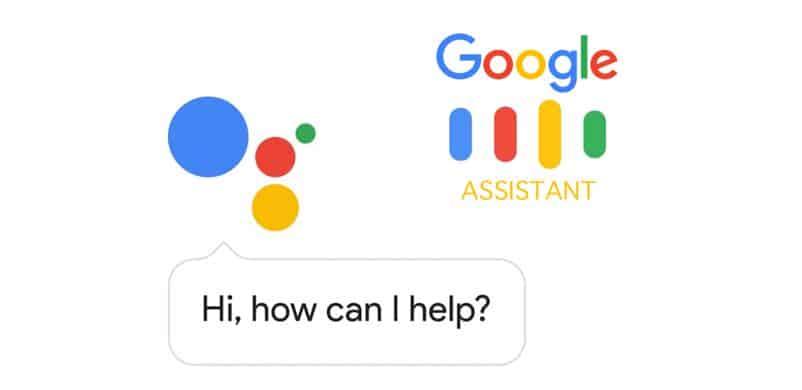 تحديث Google Assistant يسمح باستخدام التطبيقات الخارجية من خلال الاوامر الصوتية.