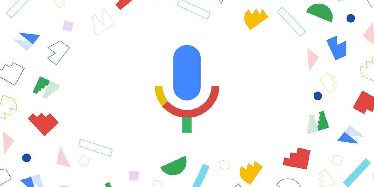 التطبيقات الخارجية التي يدعمها مساعد جوجل في التحديث الاخير