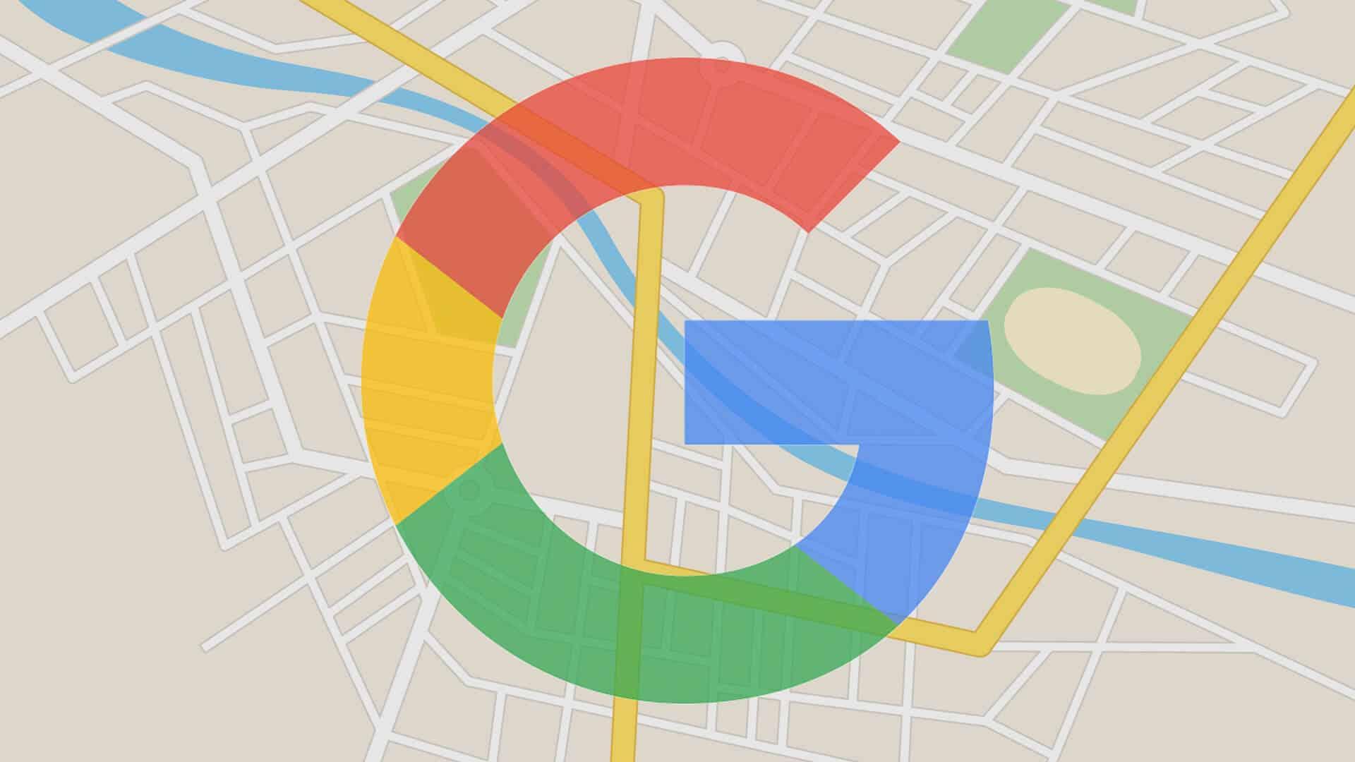 متي تصل الميزة الجديدة الي تطبيق خرائط جوجل بشكل رسمي.