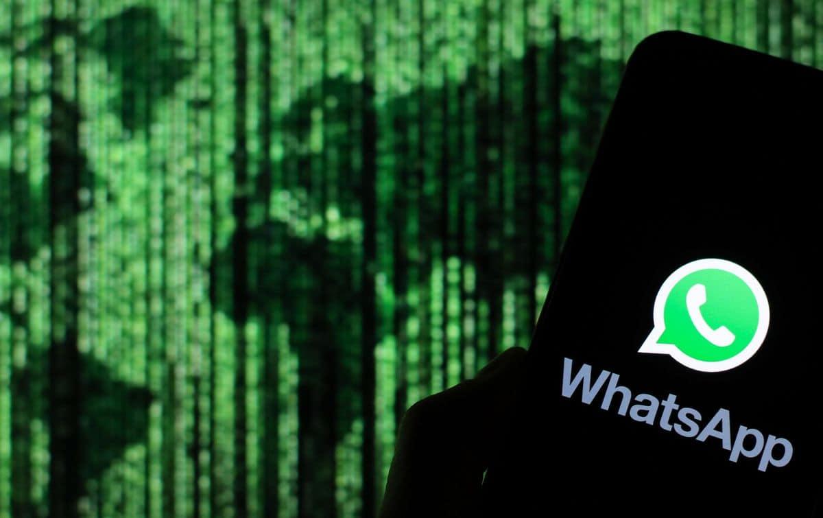 كيفية حماية واتس اب من الاختراق