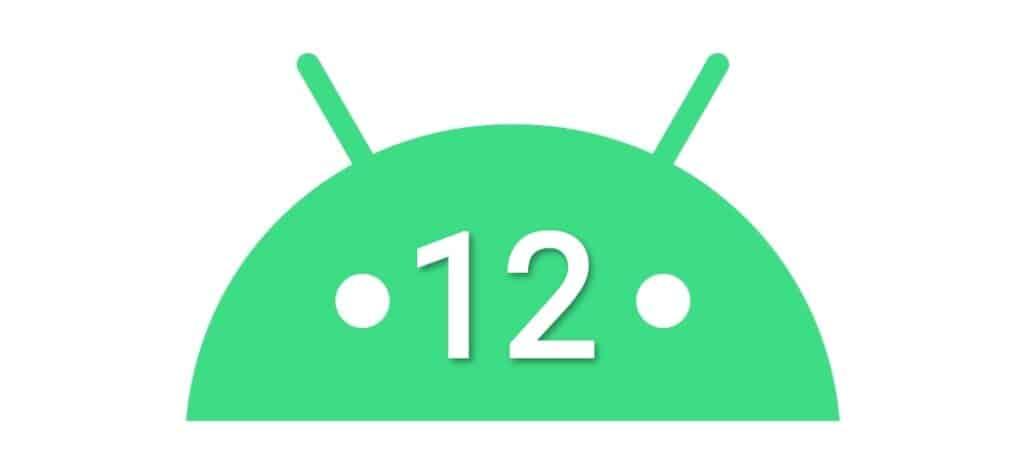 قائمة الهواتف التي ستحصل علي تحديث Android 12