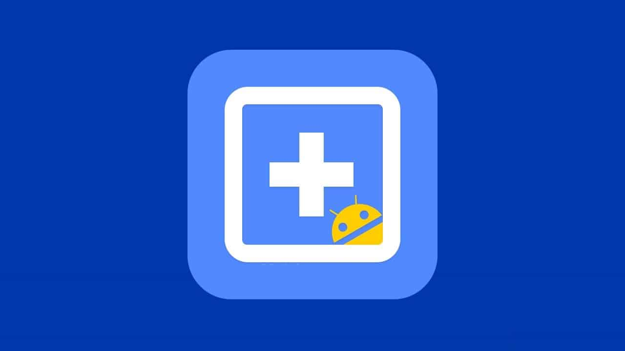 استعمال تطبيقات استرجاع الصور المحذوفة أو الملفات